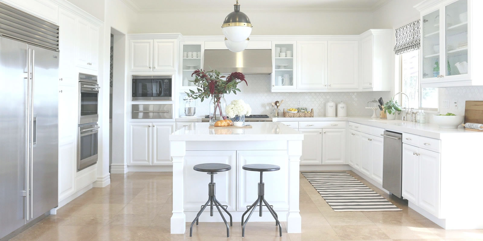 Quality home renovations and custom Kitchen and bathroom designs